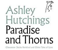 Paradise and Thorns
