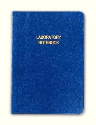 89005-176PK - Size High order : A5 Good Sale SALE% OFF Po Practice Notebooks Laboratory