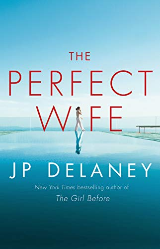 Image of The Perfect Wife: A Novel