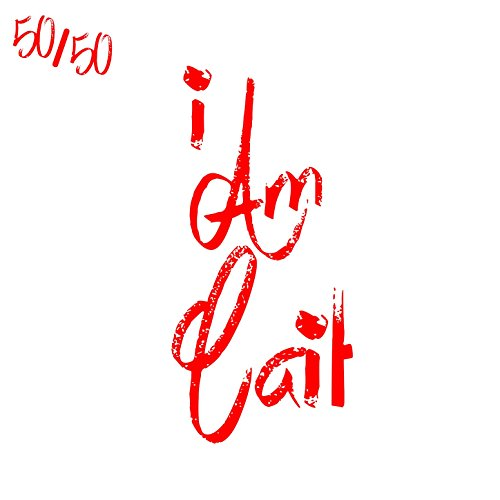 I Am Cait (Chris Diodati Extended Mix)