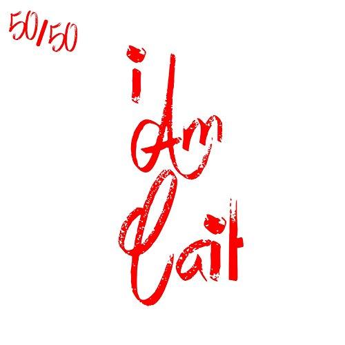 I Am Cait (Acappella)