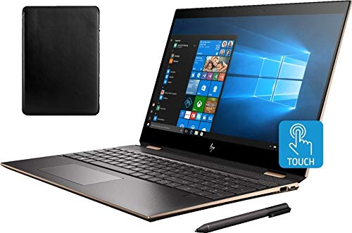 Hp Spectre X360 Folio Black Friday 2020 Cyber Monday Laptop Deals Funtober