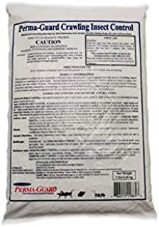 Crawling Insect Control Diatomaceous Earth-5 Pound Bag