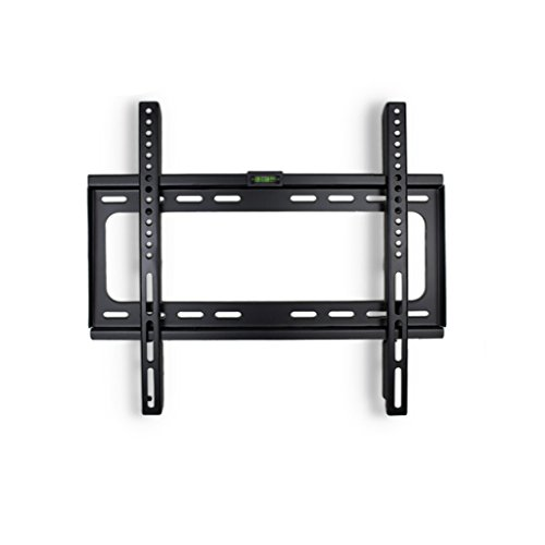 Wandbeugels LCD Monitor Beugel Wandbevestiging, 12-65