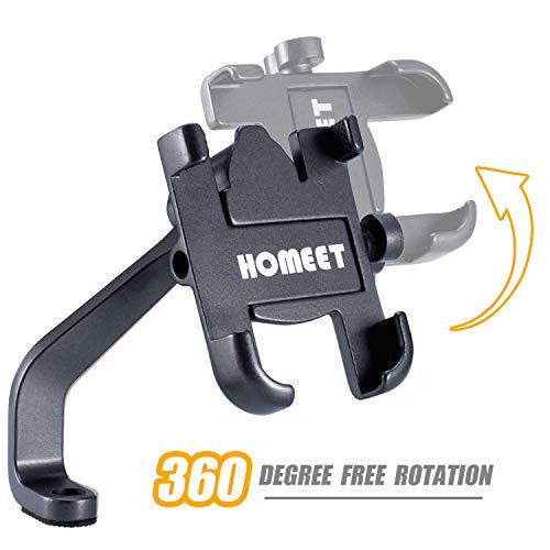 Homeet-Soporte-Movil-Moto-Soporte-Telefono-Motocicleta-Retrovisor-Universal-Aleacion-de-Aluminio-360-Rotacion-Soporte-Moto-Retrovisor-Antideslizante-para-47-a-68-Telefono-y-GPS