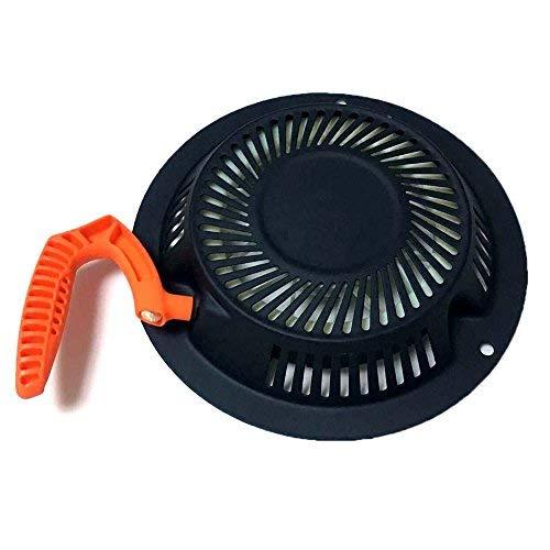 Seilzugstarter Starter passend für Fuxtec FX-RM2060 S Rasenmäher 7PS Reversierstarter