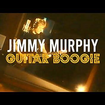 Guitar Boogie