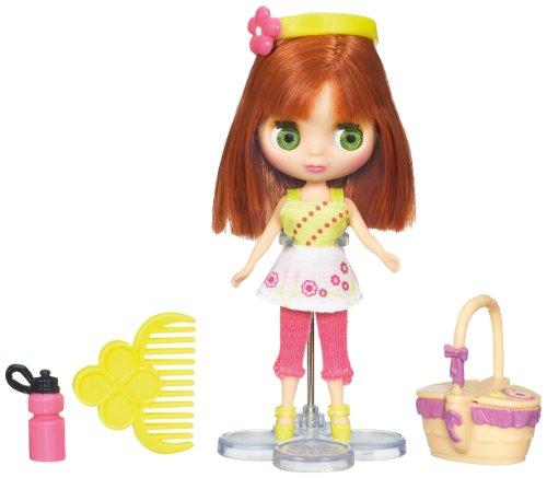 Littlest Pet Shop - Blythe (Hasbro)