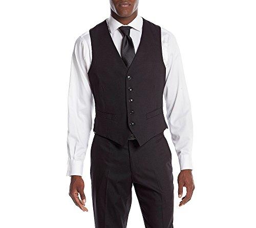 """Image of """"Perry Ellis Mens Slim Fit...: Bestviewsreviews"""