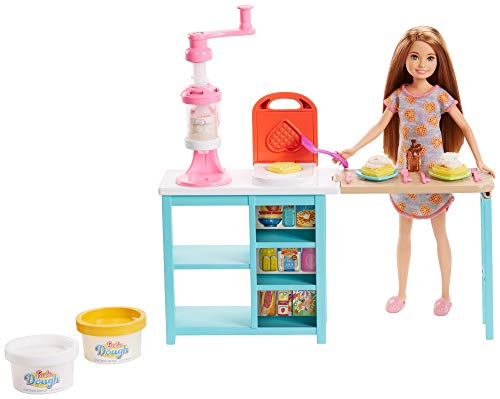 barbie stacie Barbie Stacie Bambola