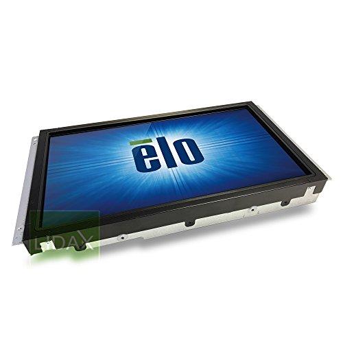 Elo E606625 Open-Frame Touchmonitors 1541L IntelliTouch Plus 15.6