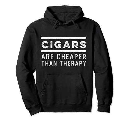 治療よりも安い葉巻 喫煙者 シガースモーカー ヒュミドール パーカー