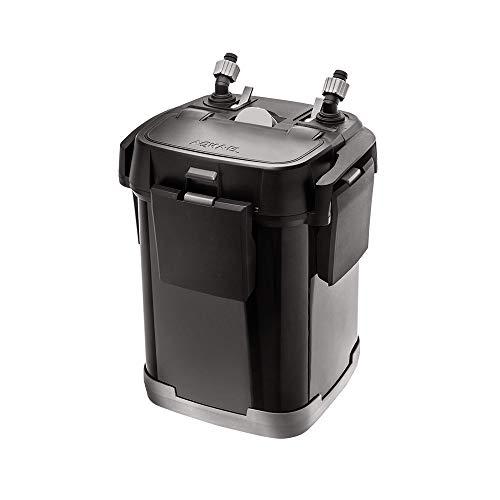 AquaEl Filtre ULTRAMAX 1000 1000 l/h