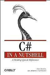 C# in a Nutshell Paperback