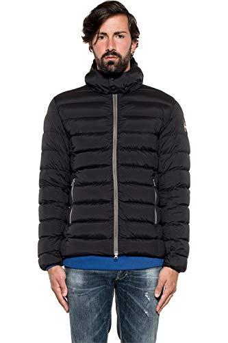 Colmar Doudoune Homme Noir 1295 Taille 48