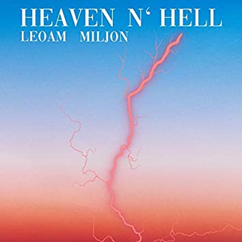 Heaven n' Hell