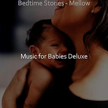 Bedtime Stories - Mellow