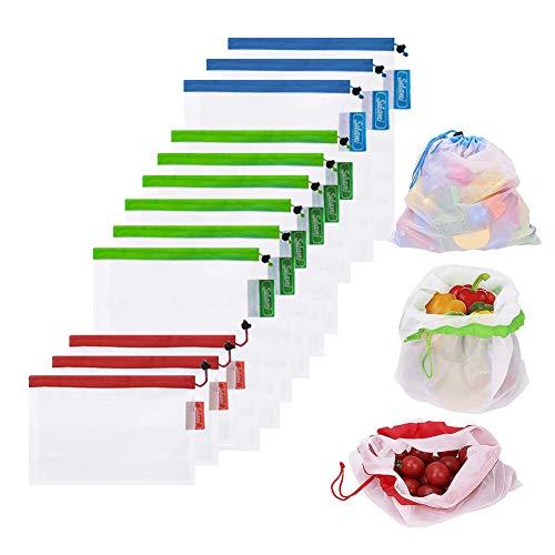 Lista de Cucharas para fruta los más solicitados. 18
