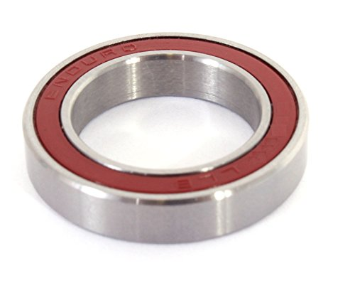 Enduro Bearings Roulements 71902 LLB-15x28x7