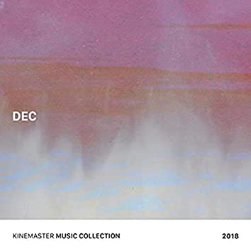 Kinemaster Music Collection 2018 Dec