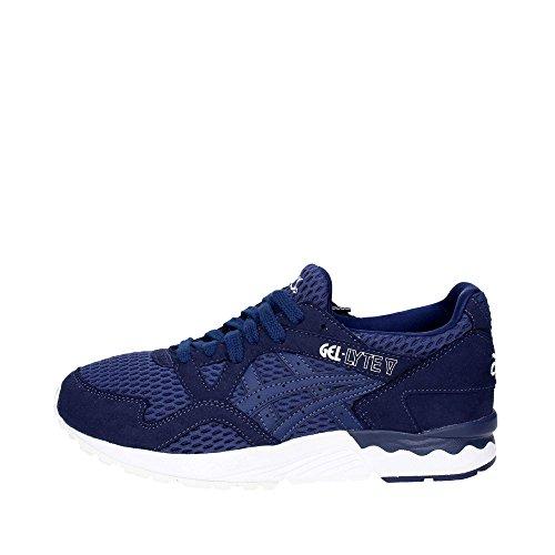 ASICS Unisex Erwachsene Sneaker Low Gel-Lyte V