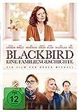 Blackbird – Eine Familiengeschichte (Film): nun als DVD, Stream oder Blu-Ray erhältlich