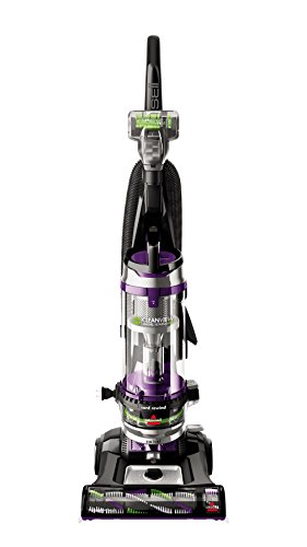 Bissell 22543 Clean view Swivel Rewind Pet Vacuum...