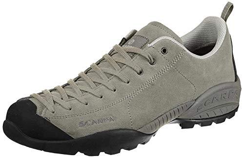 Scarpa Mojito GTX Zapatillas de aproximación taupe