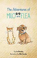 The Adventures of Milo and Flea