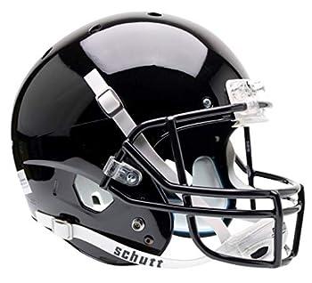 Best white football helmet Reviews