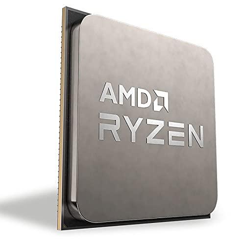 AMD Ryzen 7 5800X Tray 60 Einheiten