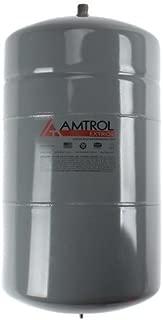 #60 Extrol Expansion Tank (7.6 Gallon Volume)