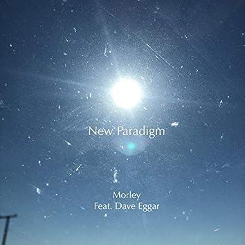 New Paradigm