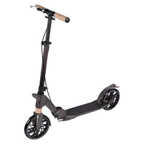 Firefly Scooter A 200 1.0 - -