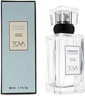 Best white platinum perfume Reviews
