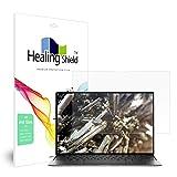 Screen Protector for Dell XPS 13 9300 9310 4K TouchScreen, Light Anti Glare Matte Screen Protector Shield Guard Healing Shield Film