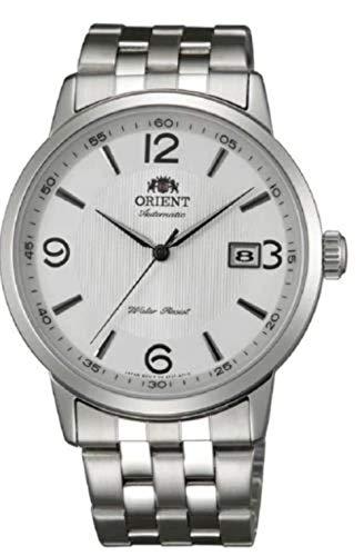 Orient Hombre FER2700CW0