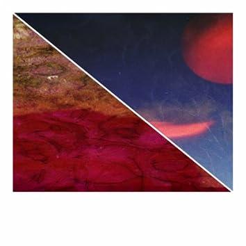 Archipel / Babe (Split Album)