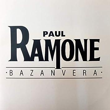 Paul Ramone