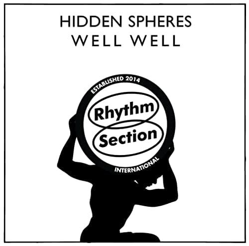 Hidden Spheres