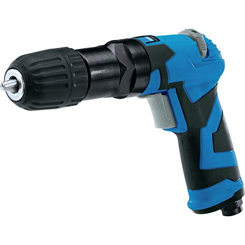 Clarke! Clarke Double Headed Metal Nibbler Fits to any electric or power drill