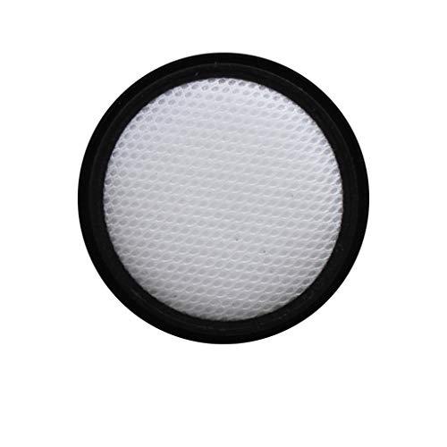 TwoCC 2X Ersatz Hepa Filter für Proscenic P9 Staubsauger Teile Hepa Filter