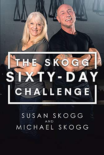 The Skogg Sixty-Day Challenge