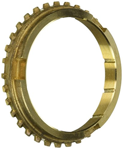 Motive Gear TOY-14 Ax5 3rd, 4th,& 5th Synchro Ring, 1 Pack