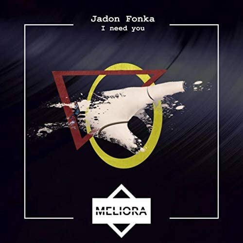 Jadon Fonka