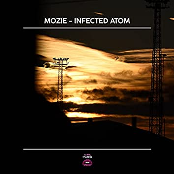 Infected Atom