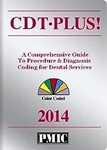 CDT Plus! 2014
