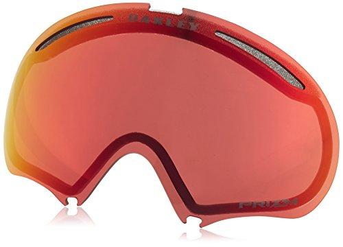 Oakley A- Frame 2.0 Mod. 7044 CLIP59-640, Gafas Unisex Adulto