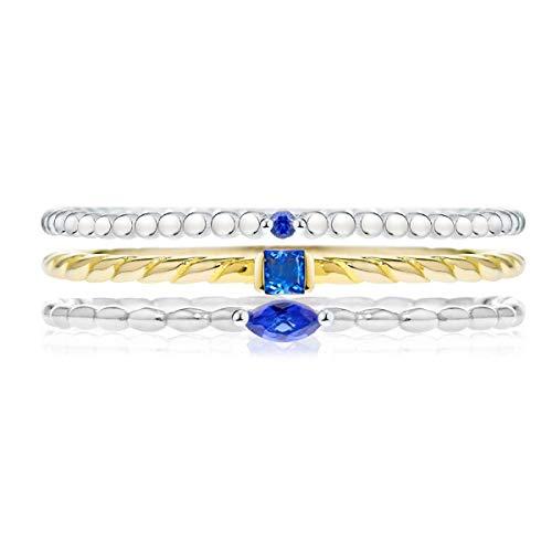 anello donna gioielli Morellato 1930 Michelle Hunziker misura 16 trendy cod. SAHA13016