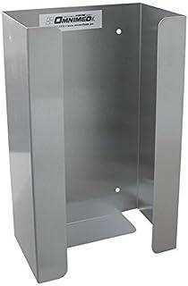 Omnimed 305300-1 Single Glove Box Holder/Dispenser